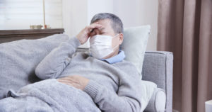 sick_person_in_bed